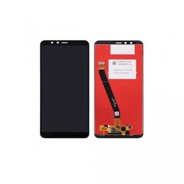 Écran(LCD)Huawei Y9-2018 Noir