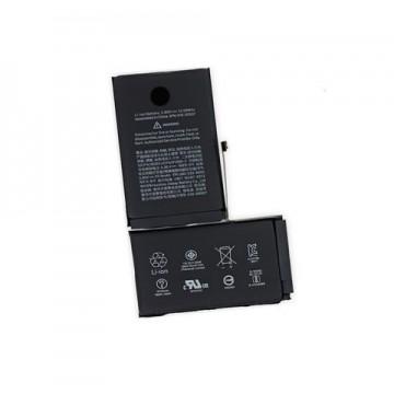 Batterie Interne iPhone...
