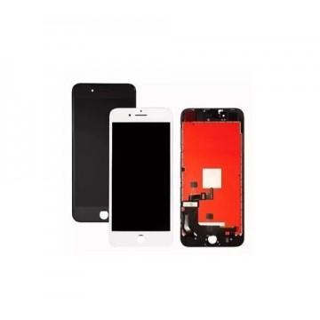 Écran (LCD)iPhone 8/ SE2...