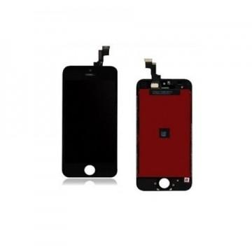Écran(LCD) iPhone 5 Noir
