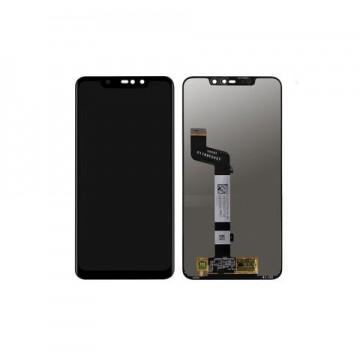 Écran(LCD) Xiaomi Note 6...