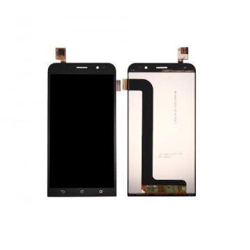 Écran(LCD)ASUS Zenfone...