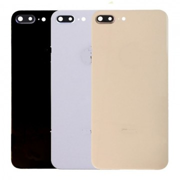 Vitre Arrière iPhone 8 Plus...