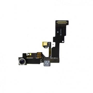Caméra avant iPhone 6 Plus