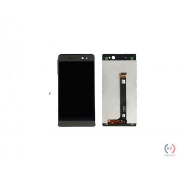 Écran(LCD)Sony Xperia XA...