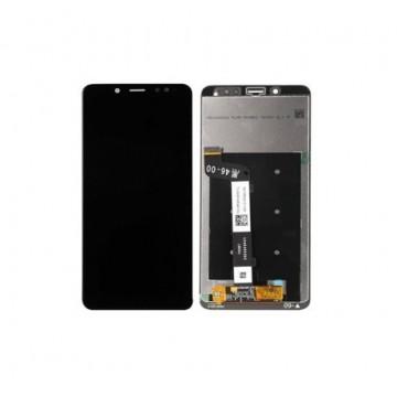 Ecran(LCD)Xiaomi Redmi Note...