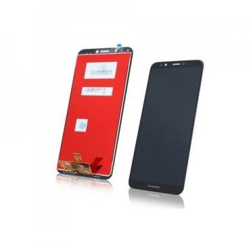 Ecran(LCD)Huawei Y7 2018 Noir