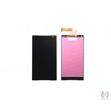 Écran(LCD) Sony Xperia Z5...