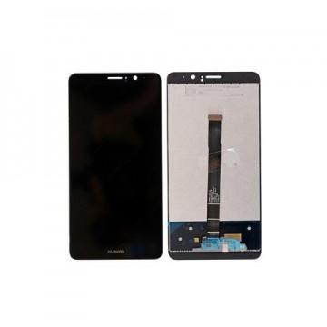 Écran(LCD)Huawei Mate 9 Noir