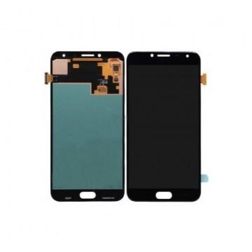Écran(LCD) SM Galaxy-J4...