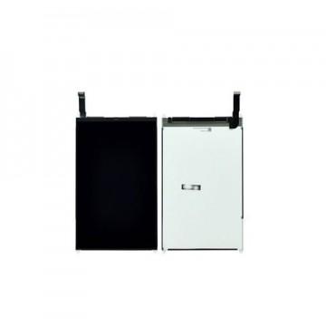 Écran (LCD)iPad Mini 2/ 3...