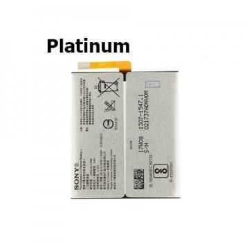 Batterie Interne Sony XA1