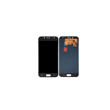 Écran(LCD)SM Galaxy J7...