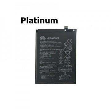 Batterie Interne Huawei P...