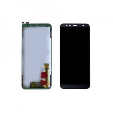 Ecran(LCD) SM Galaxy J6...