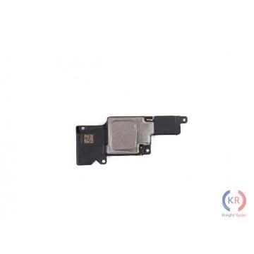 Haut-parleur iPhone 6 Plus
