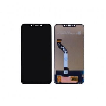 Ecran(LCD)Xiaomi Pocophone...