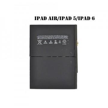Batterie Interne iPad Air...