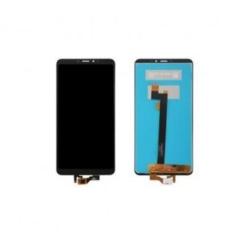 Ecran(LCD) Xiaomi Mi Max 3...