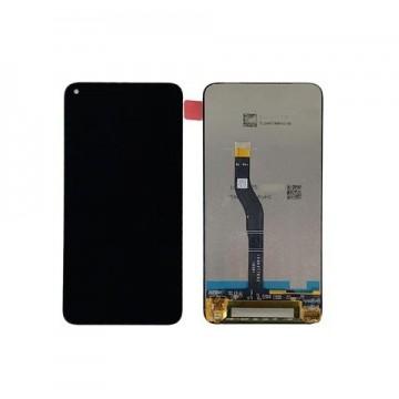 Ecran(LCD)Huawei Nova 4-Noir