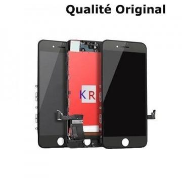 Écran(LCD)iPhone 8-Noir...
