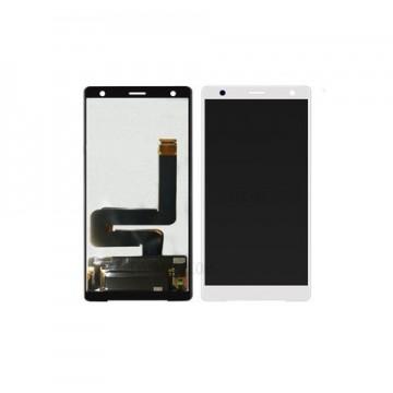 Écran(LCD)Sony XZ2...