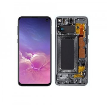 Écran(LCD) SM Galaxy S10...