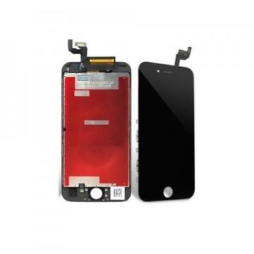 Écran(LCD)iPhone 6S-Noir...