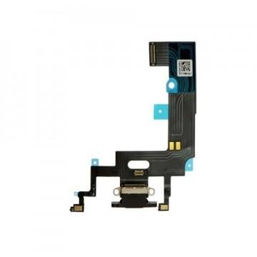 Connecteur De Charge iPhone...