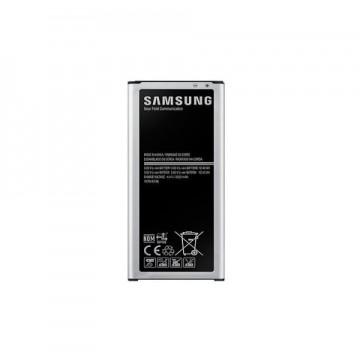 Batterie Interne SM Galaxy...