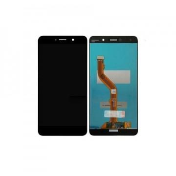Écran(LCD)Mate 9 Lite Noir