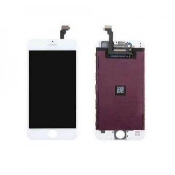 Écran(LCD)iPhone 6 Plus Blanc