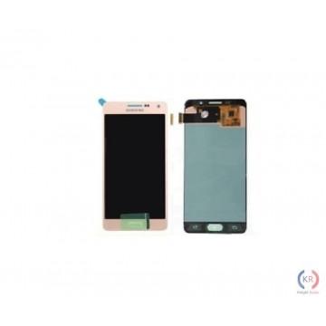 Écran(LCD) SM Galaxy A3...