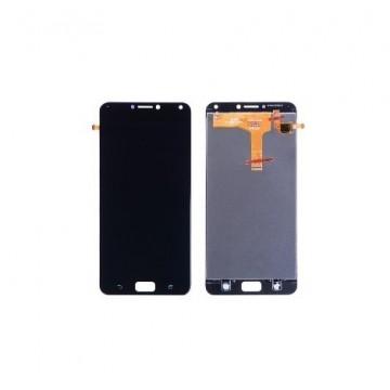 Écran(LCD)ASUS Zenfone 4...