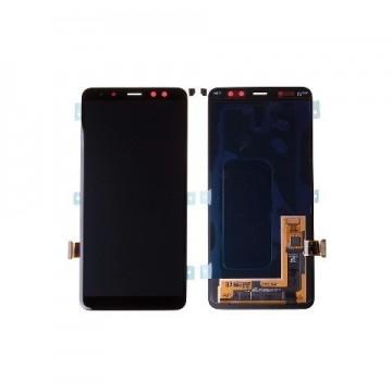 Écran(LCD) SM Galaxy A8...