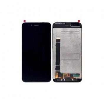 Ecran(LCD)Xiaomi Mi A1 Noir