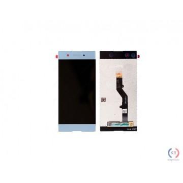 Écran(LCD) Sony Xperia XA1...
