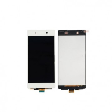 Écran(LCD) Sony Xperia Z4...