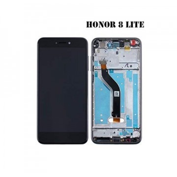 Écran(LCD)+Chaissis Huawei...
