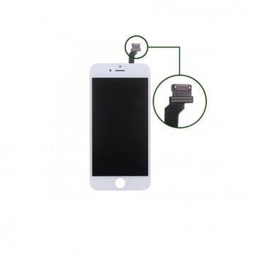 Écran(LCD)iPhone 6 Blanc...
