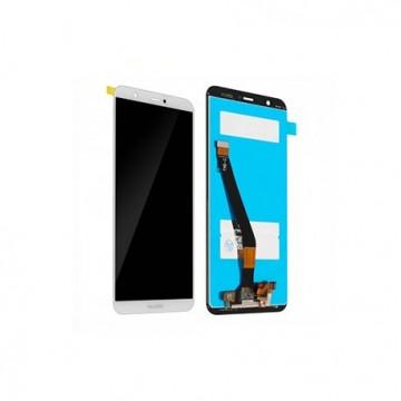 Écran(LCD) Huawei P...