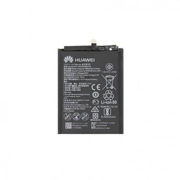 Batterie Interne Huawei P20...