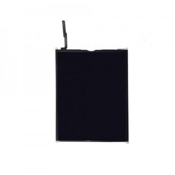 Écran(LCD) iPad 6 (2018)