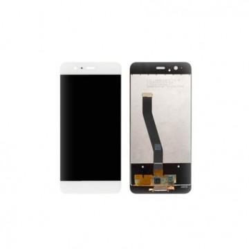 Écran(LCD)Huawei P10 Blanc