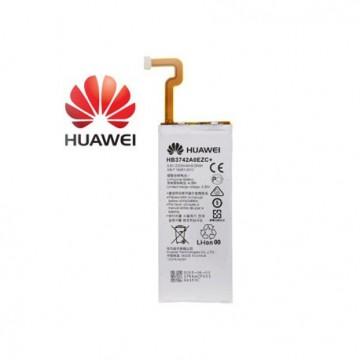 Batterie Interne Huawei P8...