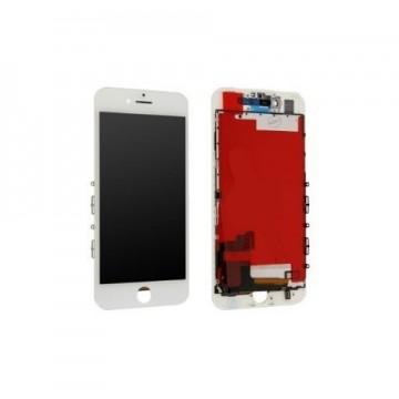 Écran(LCD)iPhone 7 Blanc...