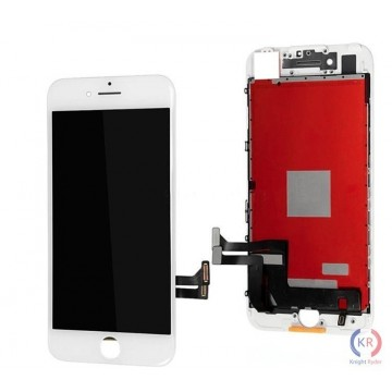 Écran(LCD)iPhone 7 Plus Blanc