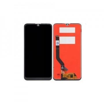 Ecran(LCD) Huawei Y7 2019 Noir