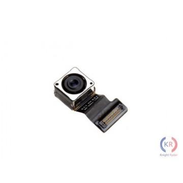 Caméra arrière iPhone SE