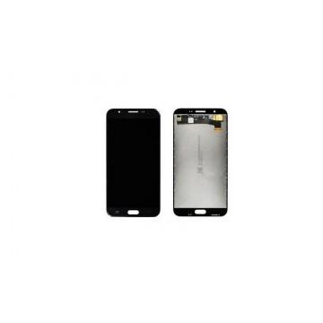 Ecran(LCD)SM Galaxy J7...